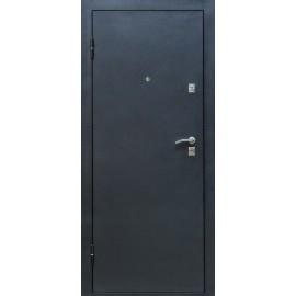 Входная дверь «Афина»