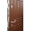 Входная дверь «Ишим»