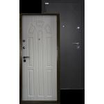 Входная дверь «Дон,Печора + для дома»
