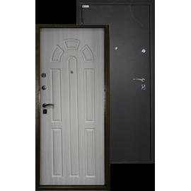 Входная дверь «Дон»