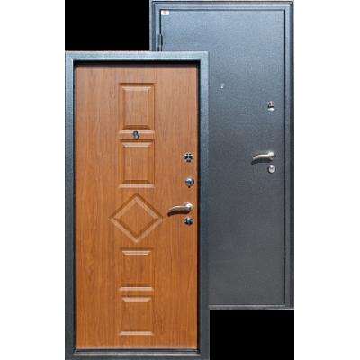 Входная дверь «Енисей»