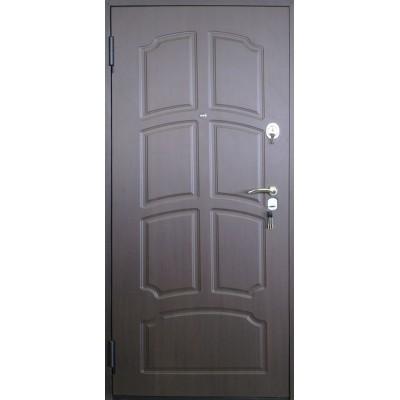 Входная дверь «Катунь»