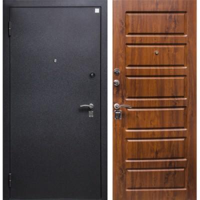 Входная дверь Алмаз Циркон 4 контура уплотнения
