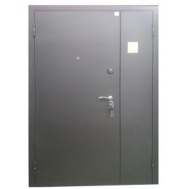 Входная дверь Александрит