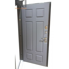 Дверь Бруно (Bruno)