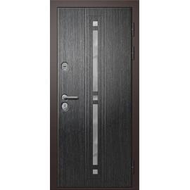 Входная дверь ДЗ 2459