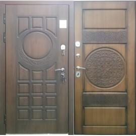 Входная дверь Франко (Franco)