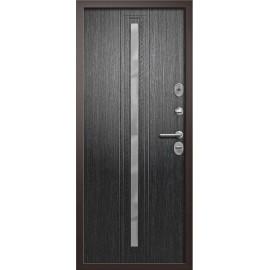 """Входная дверь ДЗ 2459 """"Кассиопея"""""""