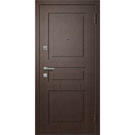 Входная дверь Санто 2 (Santo 2)