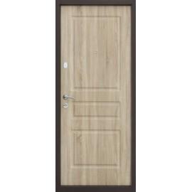 Входная дверь «Алмаз»