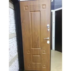 Входная дверь Алмаз 22