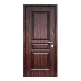 """Входная дверь""""ARES"""""""