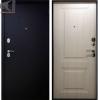 Входная дверь Аргус 90 Тициан