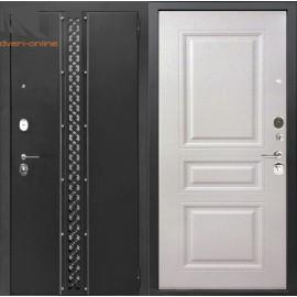 Входная дверь Хит 17