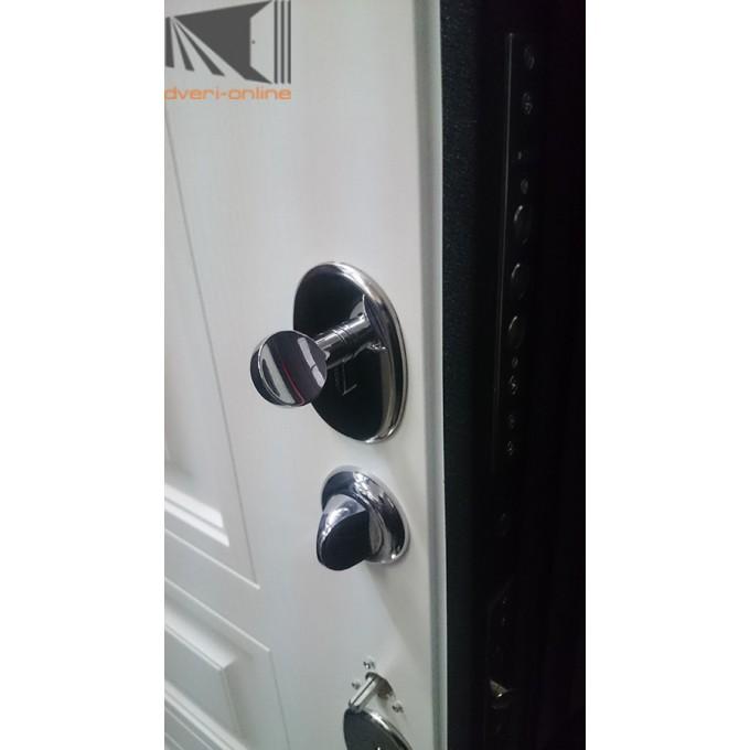 Входная дверь Хит 17 | Цены | Отзывы | Фото