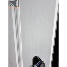 Входная дверь Комфорт 10