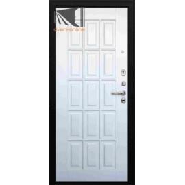Входная дверь Аргус Лондон