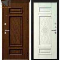 Входная дверь Аргус Мадрид