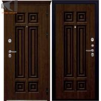 Входная дверь Аргус Сити Рим