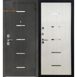 Входная дверь Термо S
