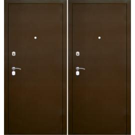 Входная дверь Аргус 11