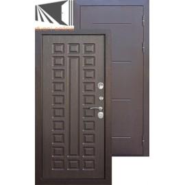 Входная дверь Isoterma