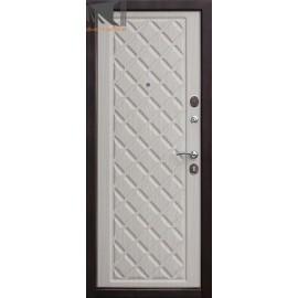 Входная дверь Камелот Винорит
