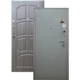 Входная дверь «Днепр»