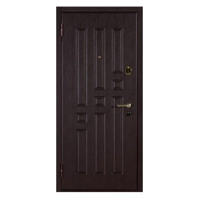 Входная дверь «ДС-427»