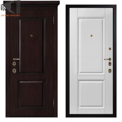 Входная дверь M 1706/1