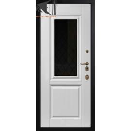 Входная дверь M 1710/1