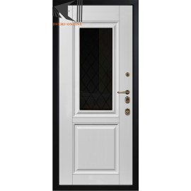 Входная дверь M 1710/7