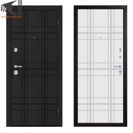 Входная дверь M 1717/25