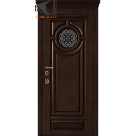 Входная дверь M 1788/34