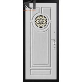 Входная дверь M 1788/39