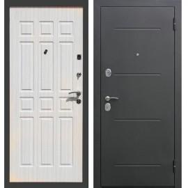 Входная дверь Гарда