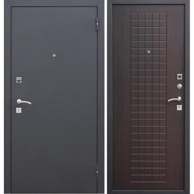 Входная дверь Гарда 8мм