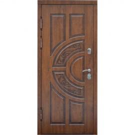 """Входная дверь """"Луна"""""""