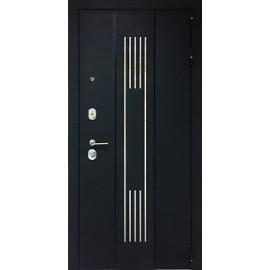 Входная дверь Хит 16