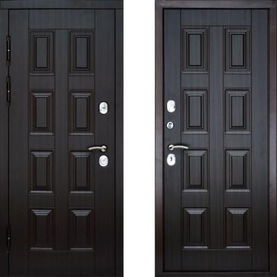 Входная дверь «МОДЕРН KREDO»