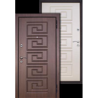"""Входная дверь""""М-11"""""""