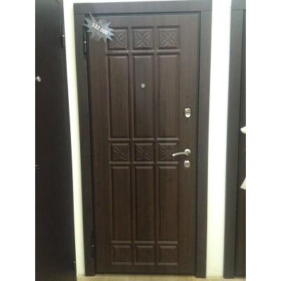 Входная дверь «М-50»