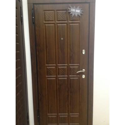 Входная дверь «М-51»