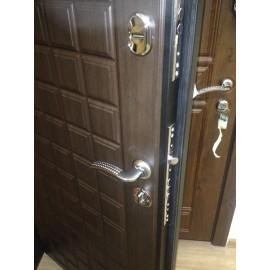Входная дверь «М - 52»