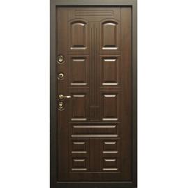 Входная дверь Marino (РД-1)