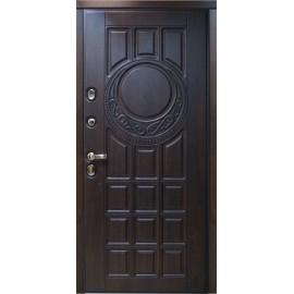 Входная дверь Aplot