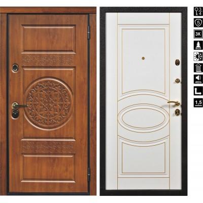 Входная дверь Asel