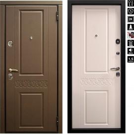 Входная дверь Raffinato