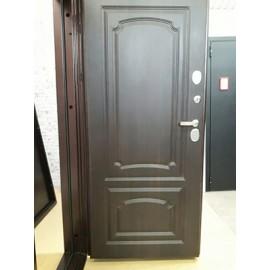 Входная дверь «МеДверь»