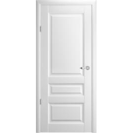 Межкомнатная дверь Эрмитаж-2
